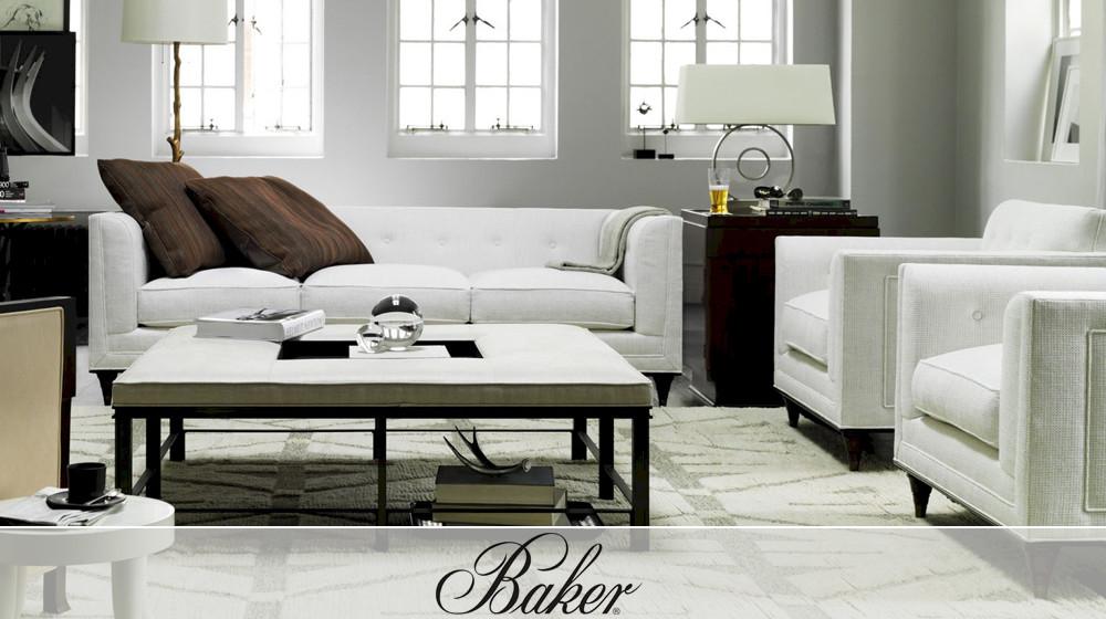 Baker Slider