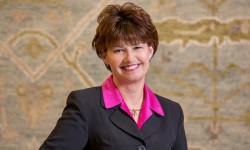 Ann Marie DeMars