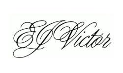 E. J. Victor