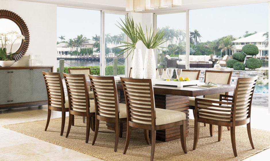 Tommy Bahama Dining 6