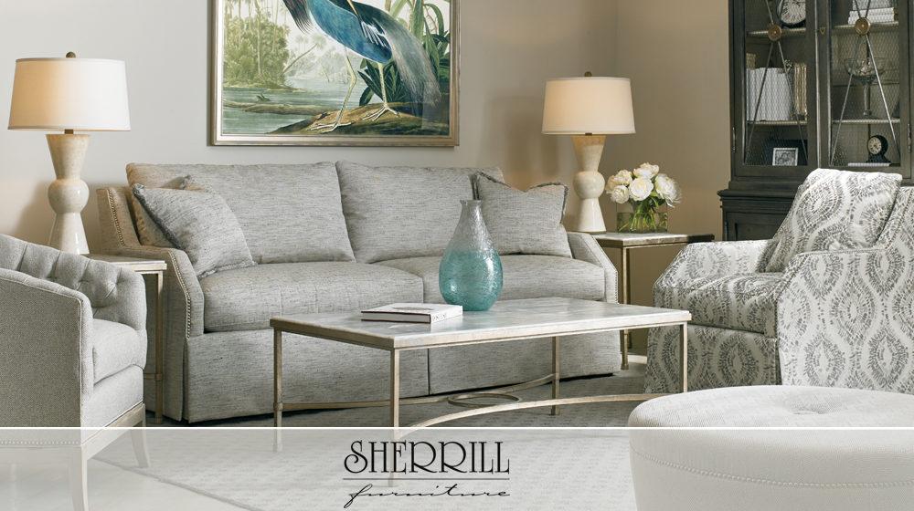 Sherrill 2