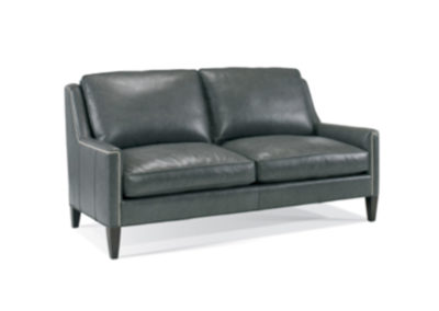 couch_2