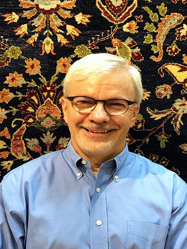 David Huckabee